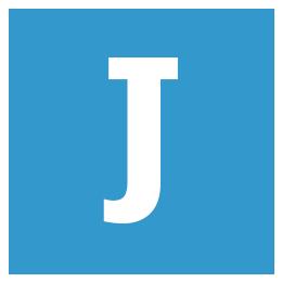 JMTC favicon