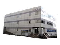 JMTC仙台泉教室