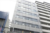 JMTC大阪教室